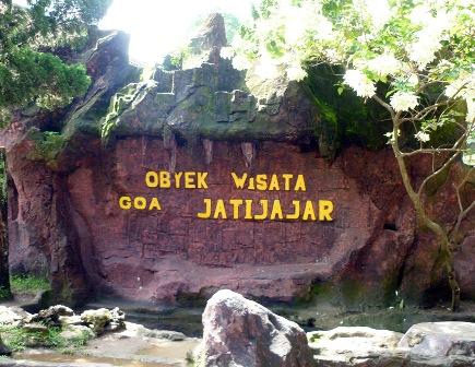 Goa-Jatijajar-di-Kebumen2