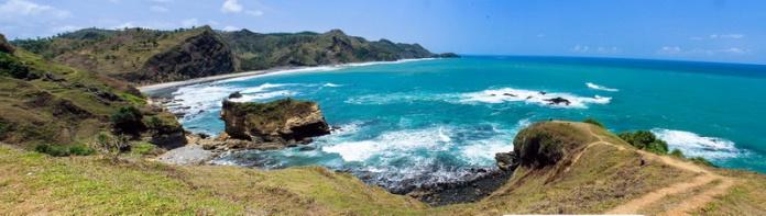 Telusuri-Pantai-Menganti-Surga-di-Kebumen