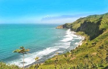 Telusuri-Pantai-Menganti-Surga-di-Kebumen1