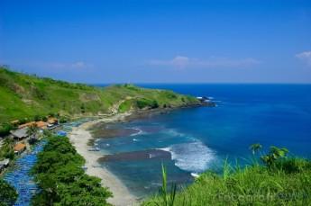 Telusuri-Pantai-Menganti-Surga-di-Kebumen2