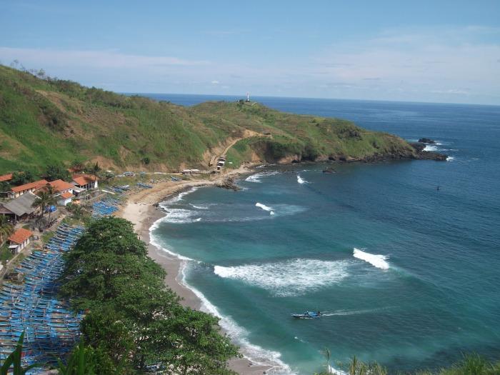 Telusuri-Pantai-Menganti-Surga-di-Kebumen3