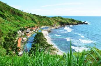 Telusuri-Pantai-Menganti-Surga-di-Kebumen4